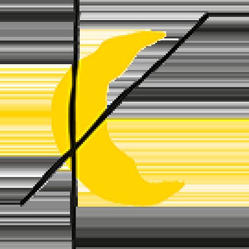 Objekte Licht Logo