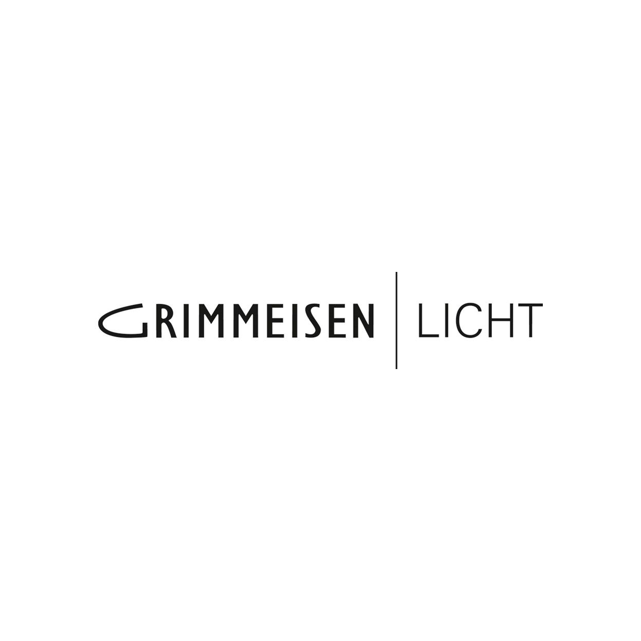 Partner - Objekte Licht & Raum GmbH in Hamburg