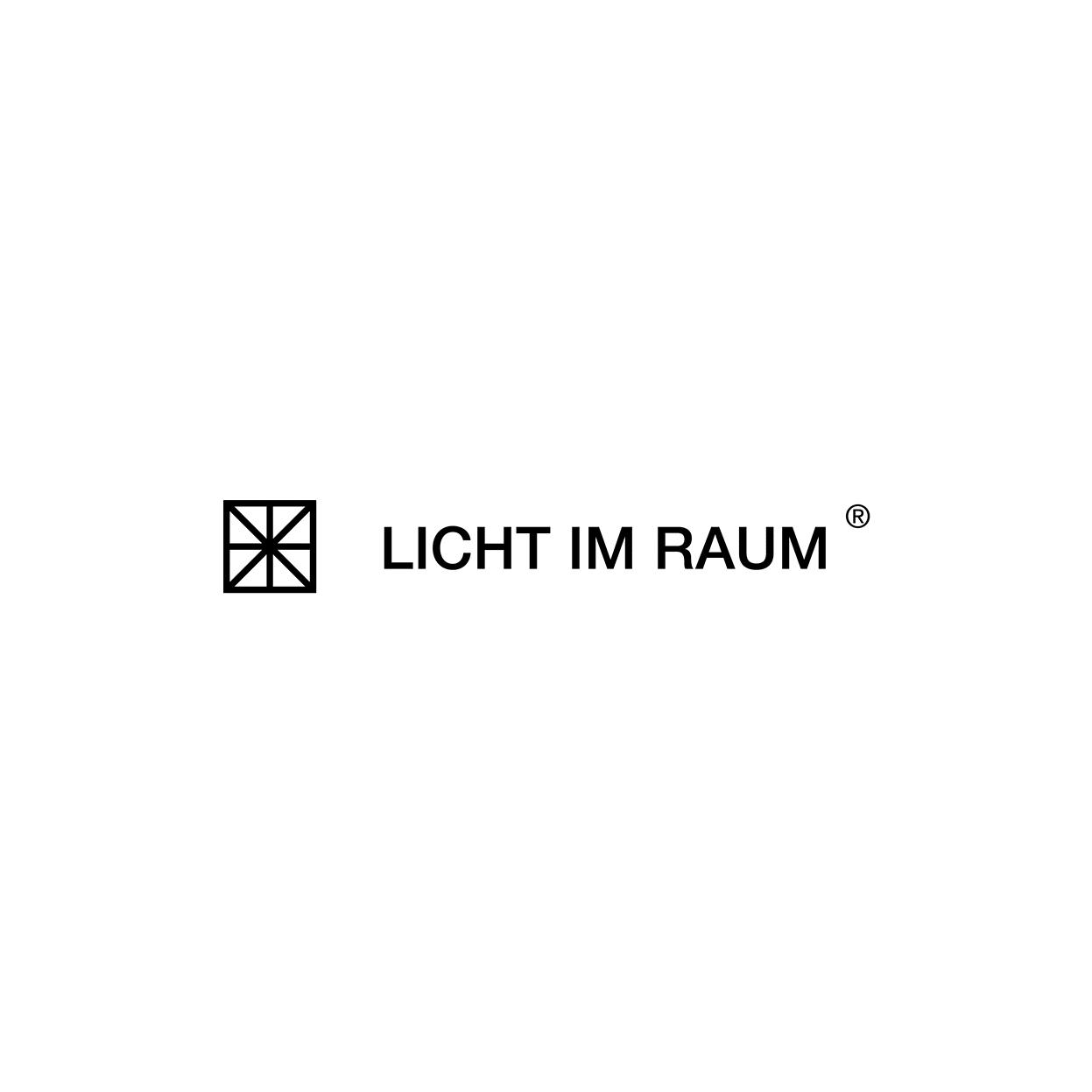Licht im Raum - Objekte Licht & Raum GmbH in Hamburg