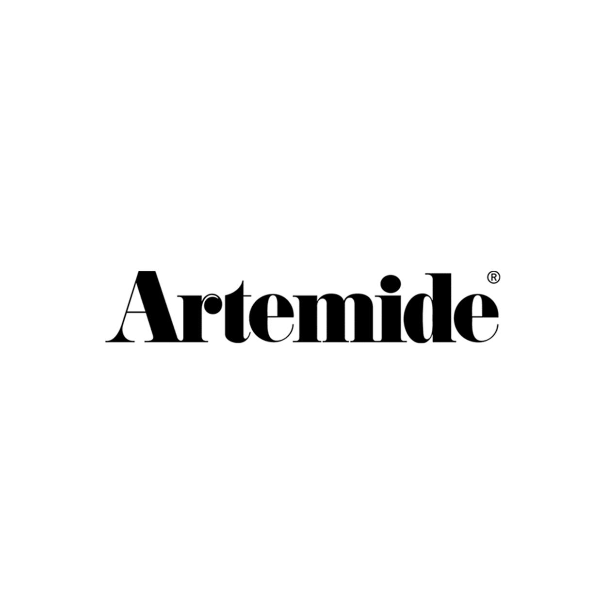 Artemide - Objekte Licht & Raum GmbH in Hamburg