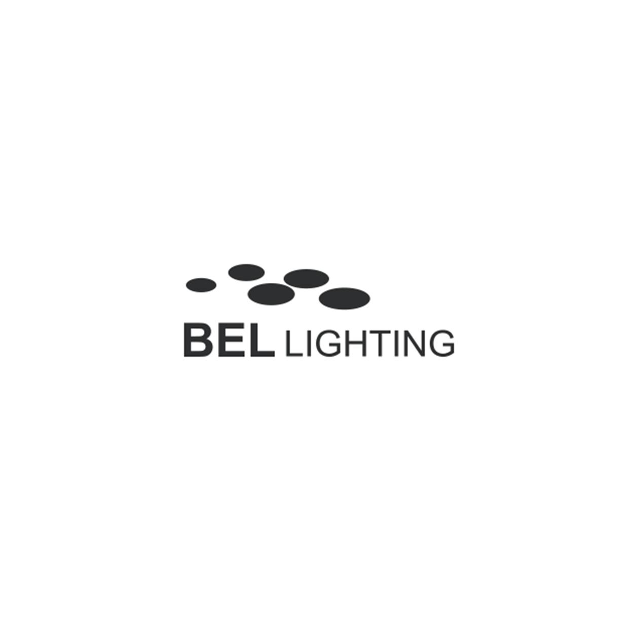 Bellighting - Objekte Licht & Raum GmbH in Hamburg
