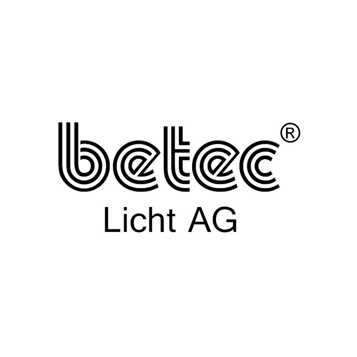 betec - Objekte Licht & Raum GmbH in Hamburg
