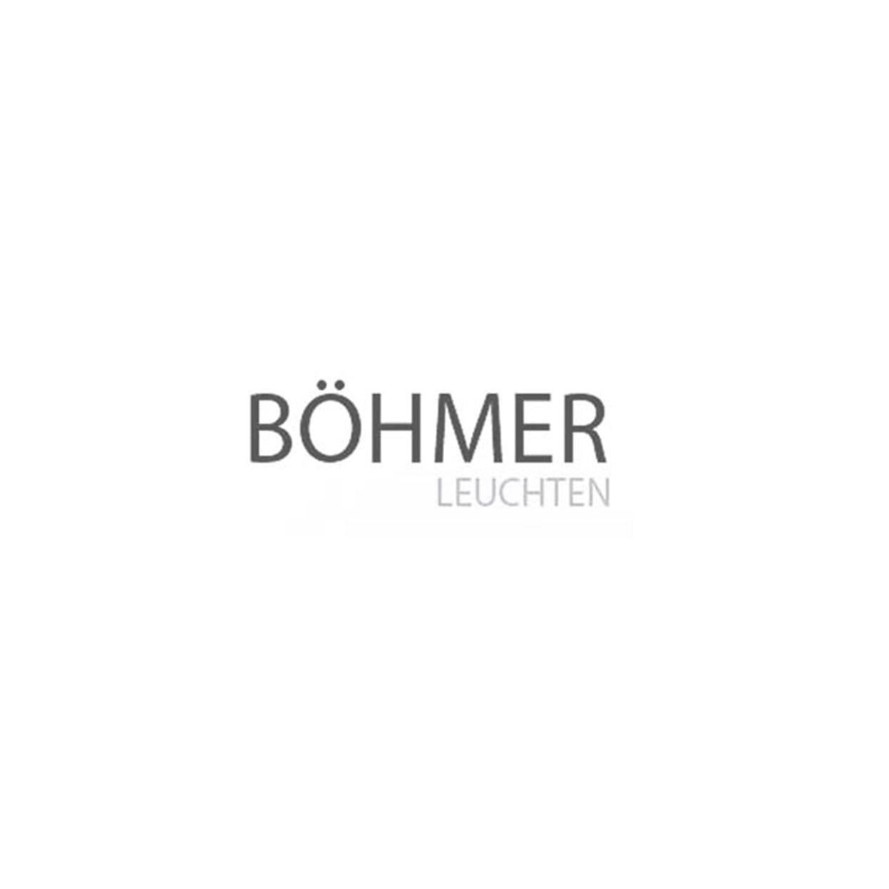 Böhmer - Objekte Licht & Raum GmbH in Hamburg
