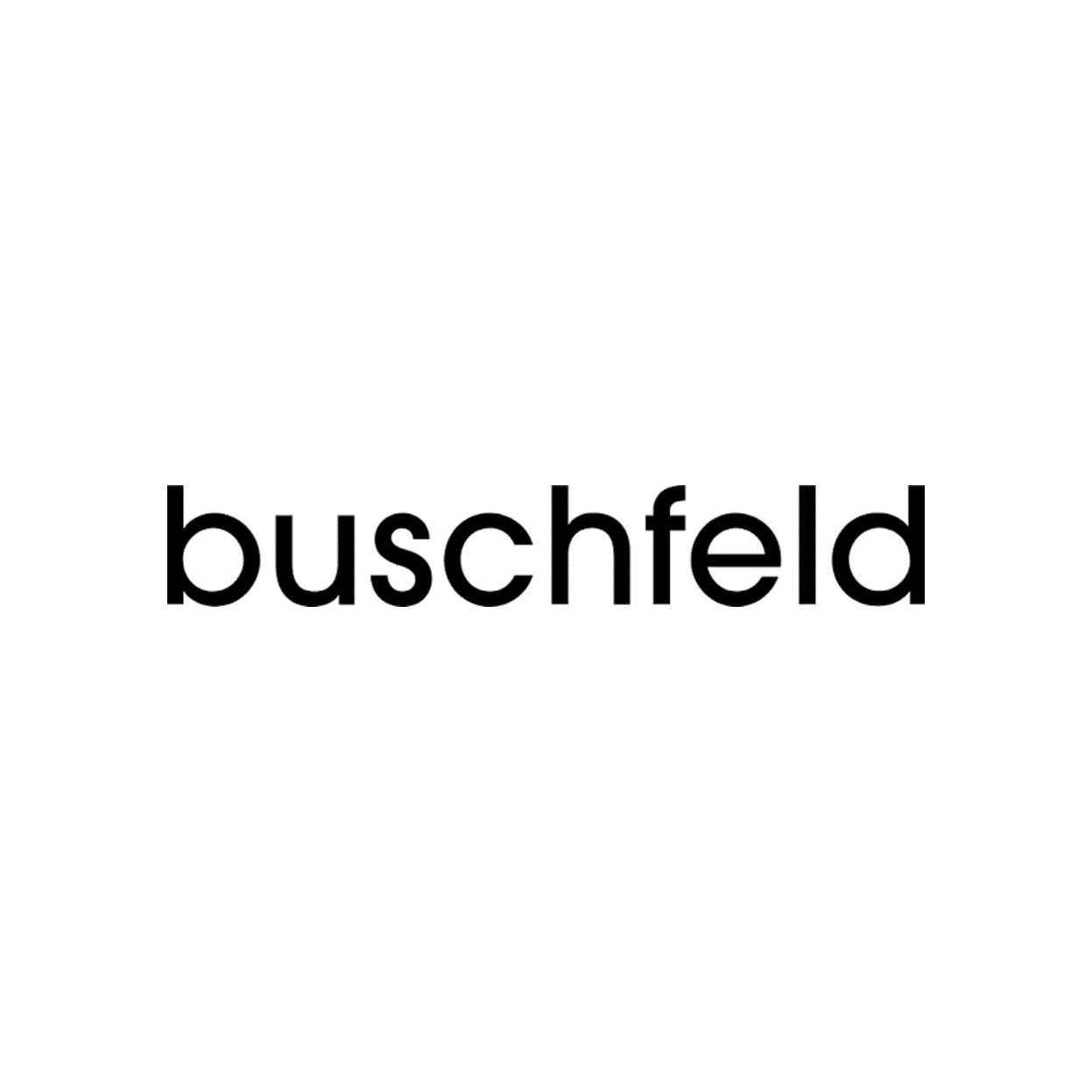 Buschfeld - Objekte Licht & Raum GmbH in Hamburg