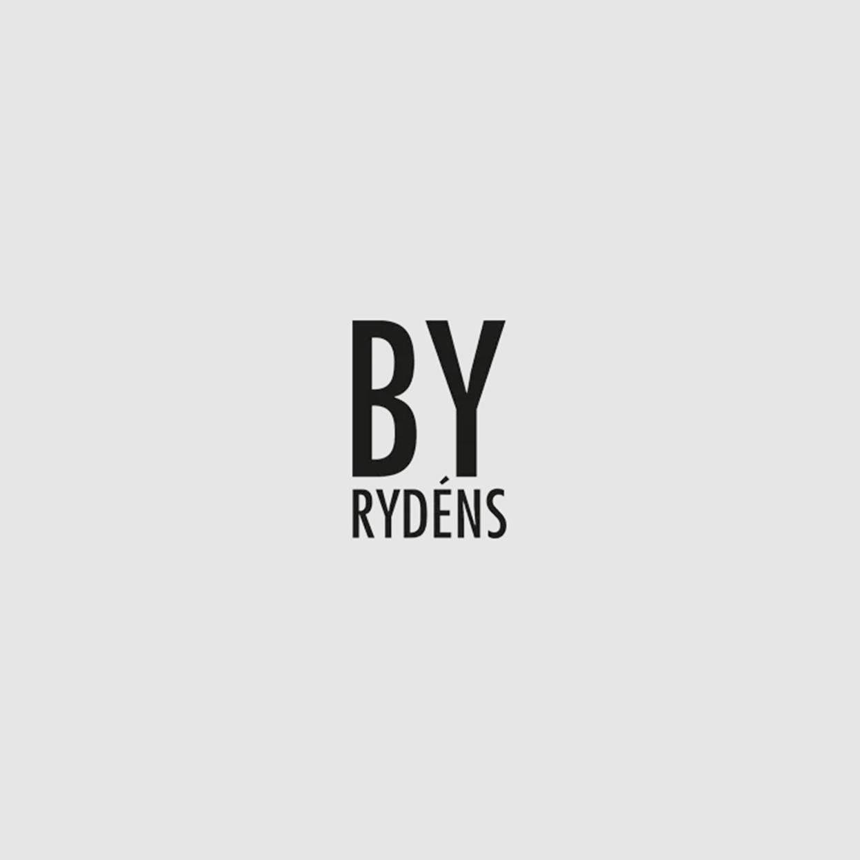 Byrydens - Objekte Licht & Raum GmbH in Hamburg