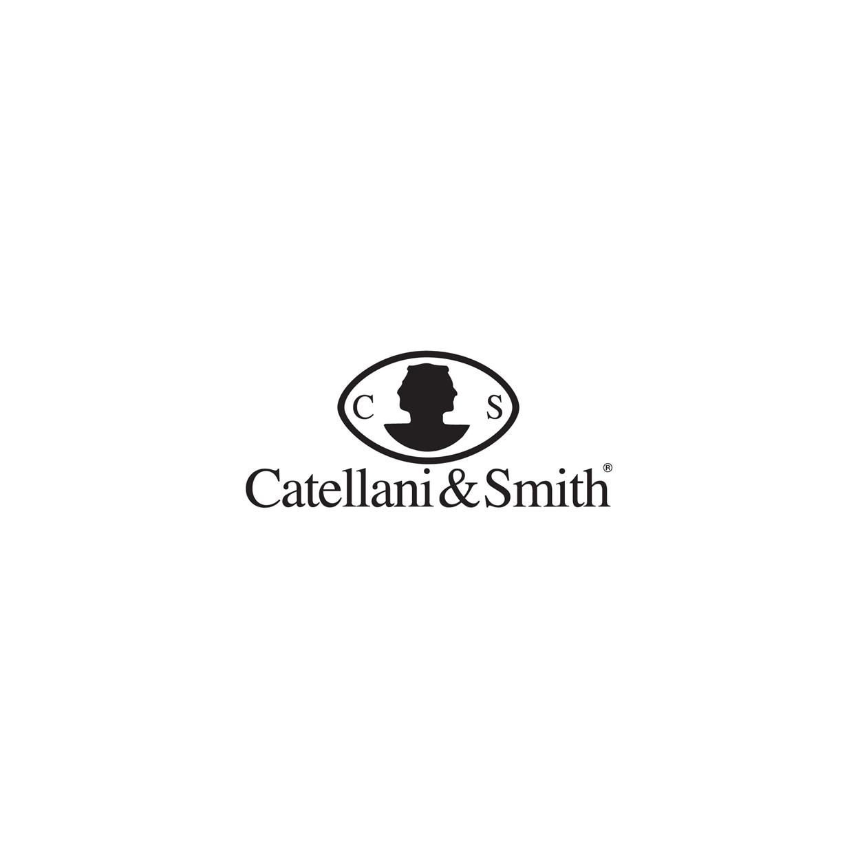 Catellani & Smith - Objekte Licht & Raum GmbH in Hamburg