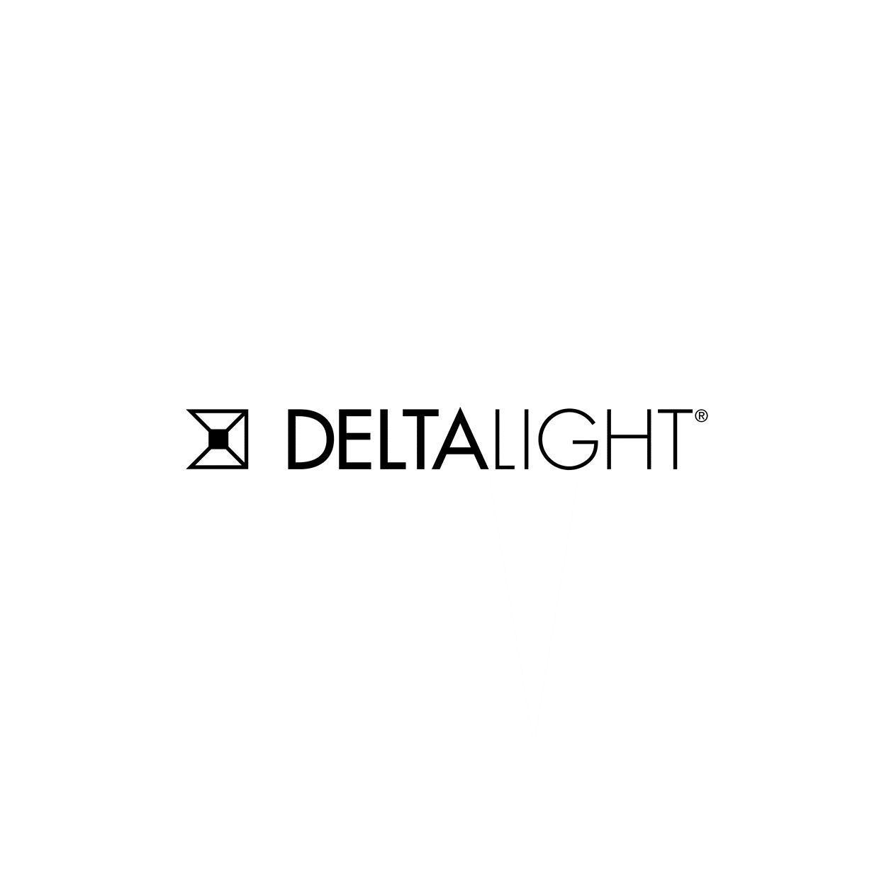 deltalight - Objekte Licht & Raum GmbH in Hamburg