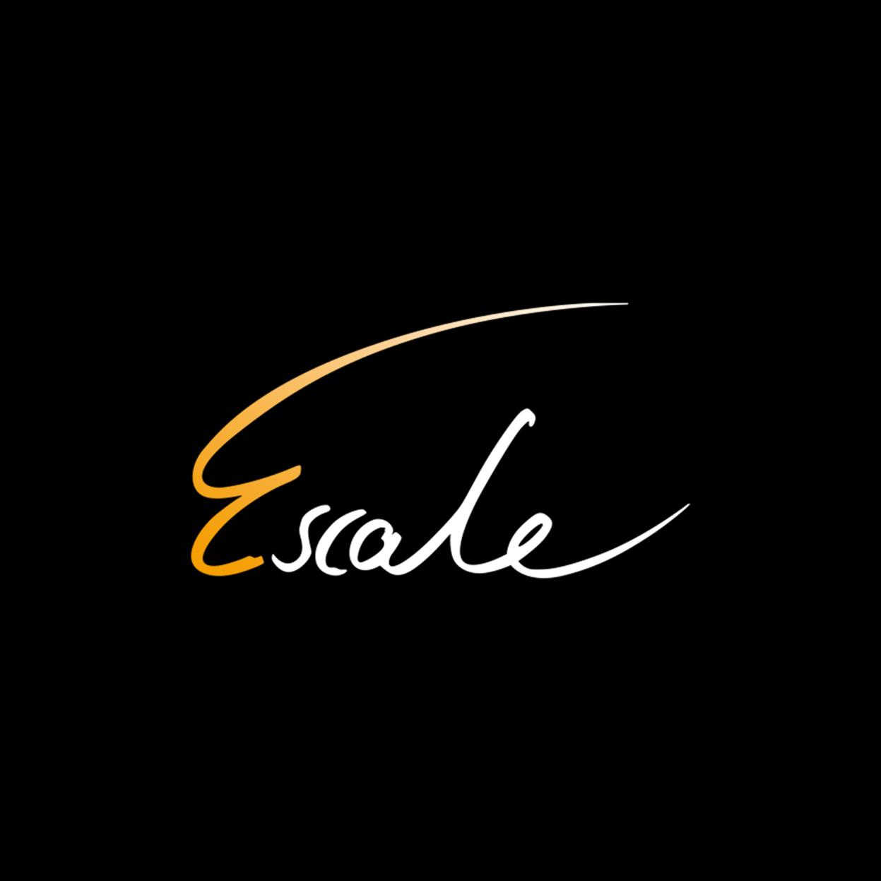 Escale - Objekte Licht & Raum GmbH in Hamburg