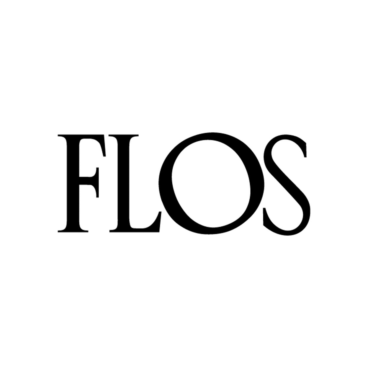 Flos - Objekte Licht & Raum GmbH in Hamburg