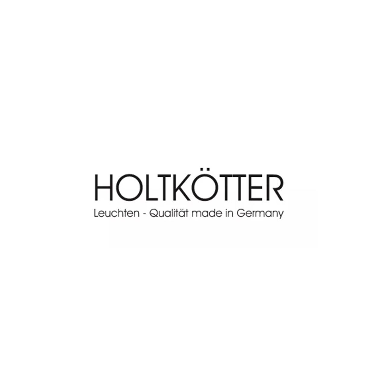 Holtkötter - Objekte Licht & Raum GmbH in Hamburg
