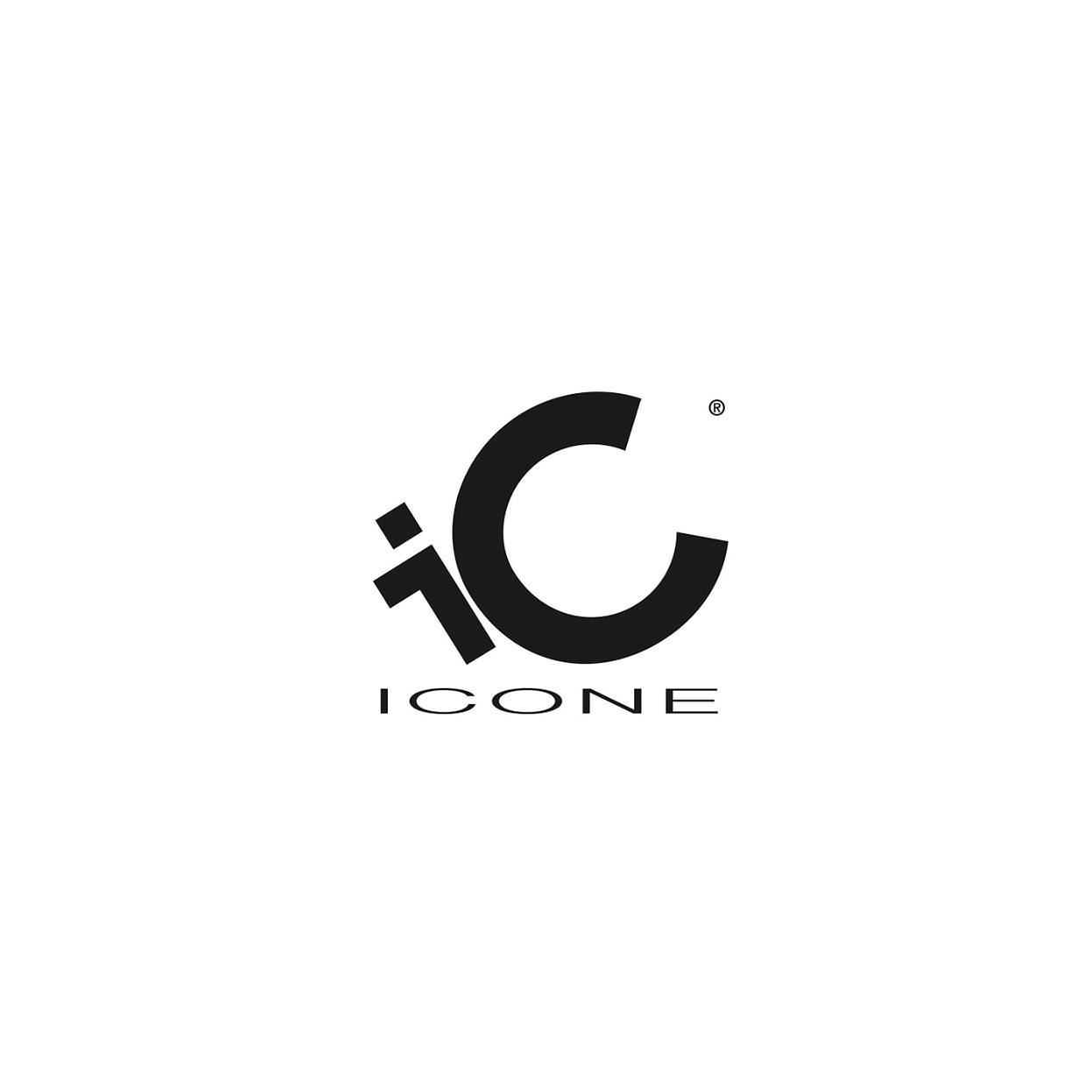 Icone - Objekte Licht & Raum GmbH in Hamburg