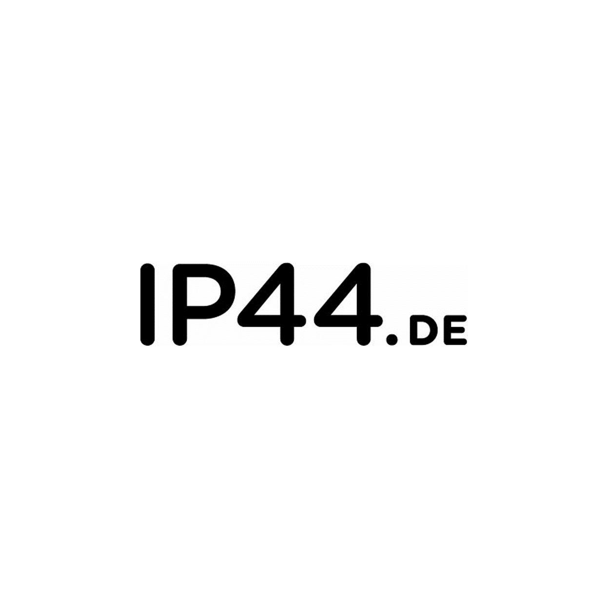 Ip44 - Objekte Licht & Raum GmbH in Hamburg