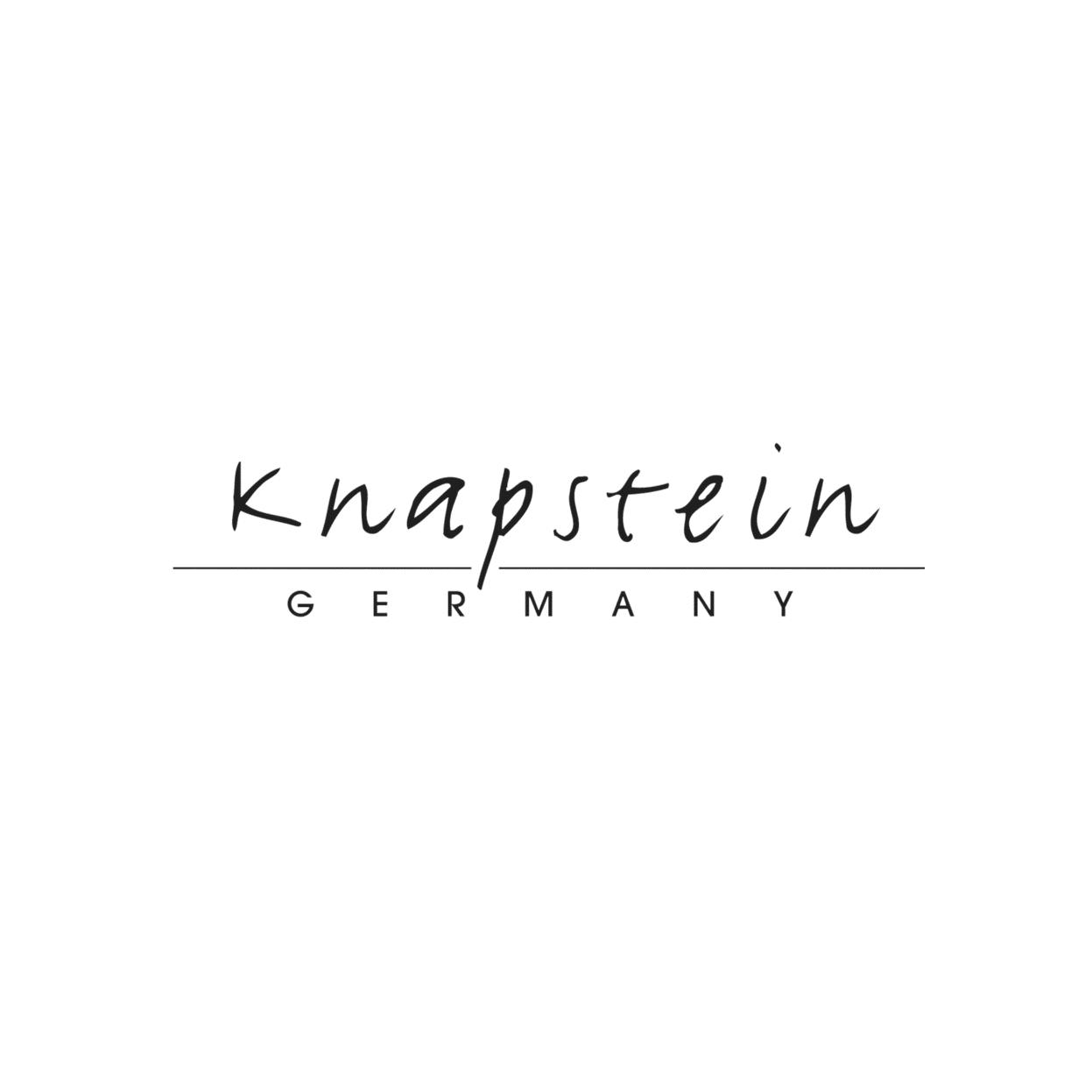 Knapstein - Objekte Licht & Raum GmbH in Hamburg