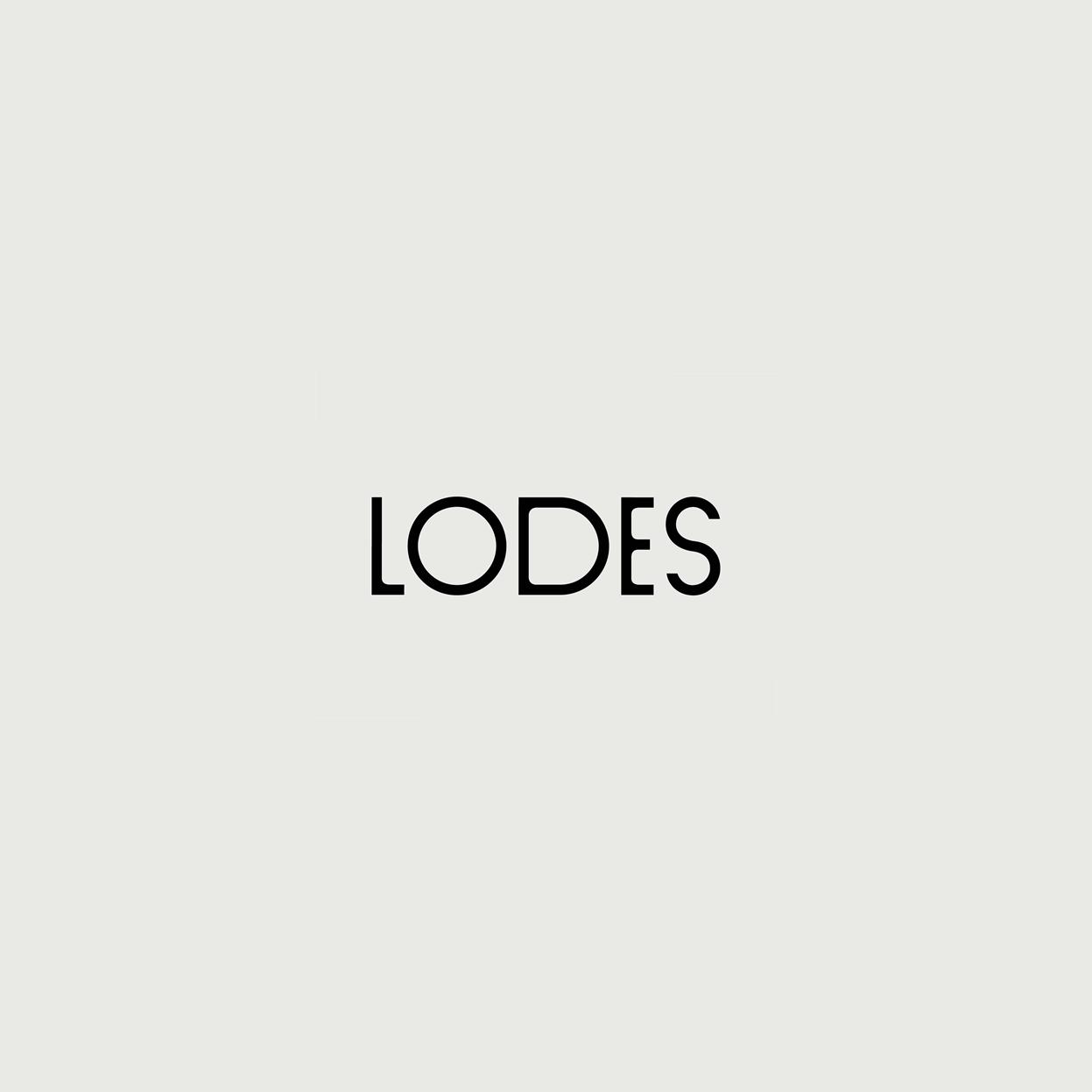 Lodes - Objekte Licht & Raum GmbH in Hamburg