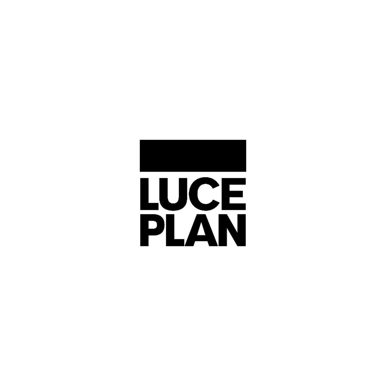 Luceplan - Objekte Licht & Raum GmbH in Hamburg