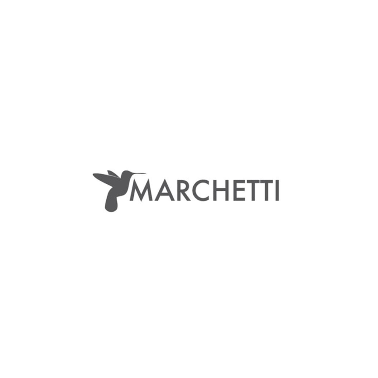 Marchetti - Objekte Licht & Raum GmbH in Hamburg