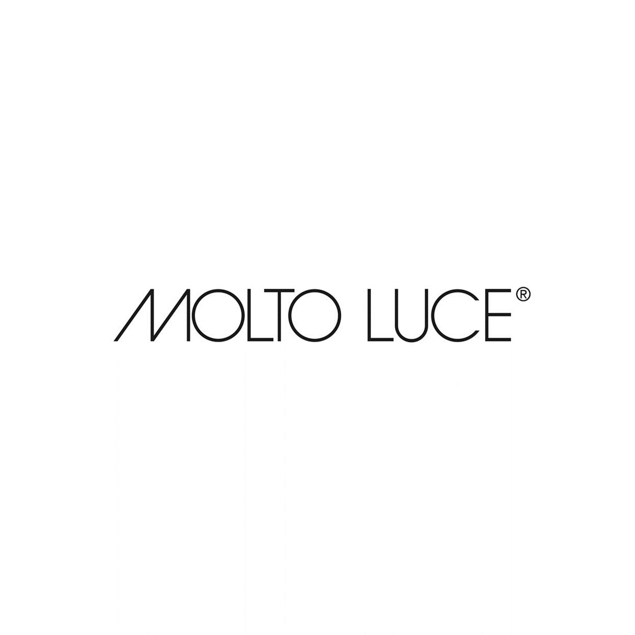 Molto Luce - Objekte Licht & Raum GmbH in Hamburg