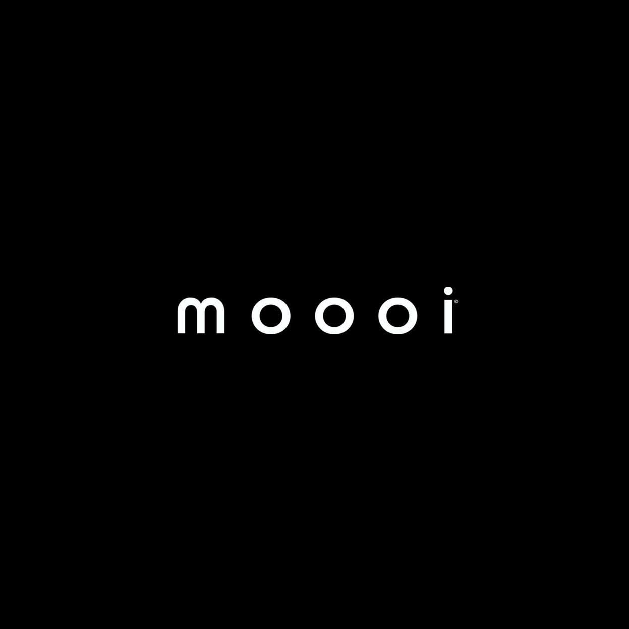 moooi - Objekte Licht & Raum GmbH in Hamburg