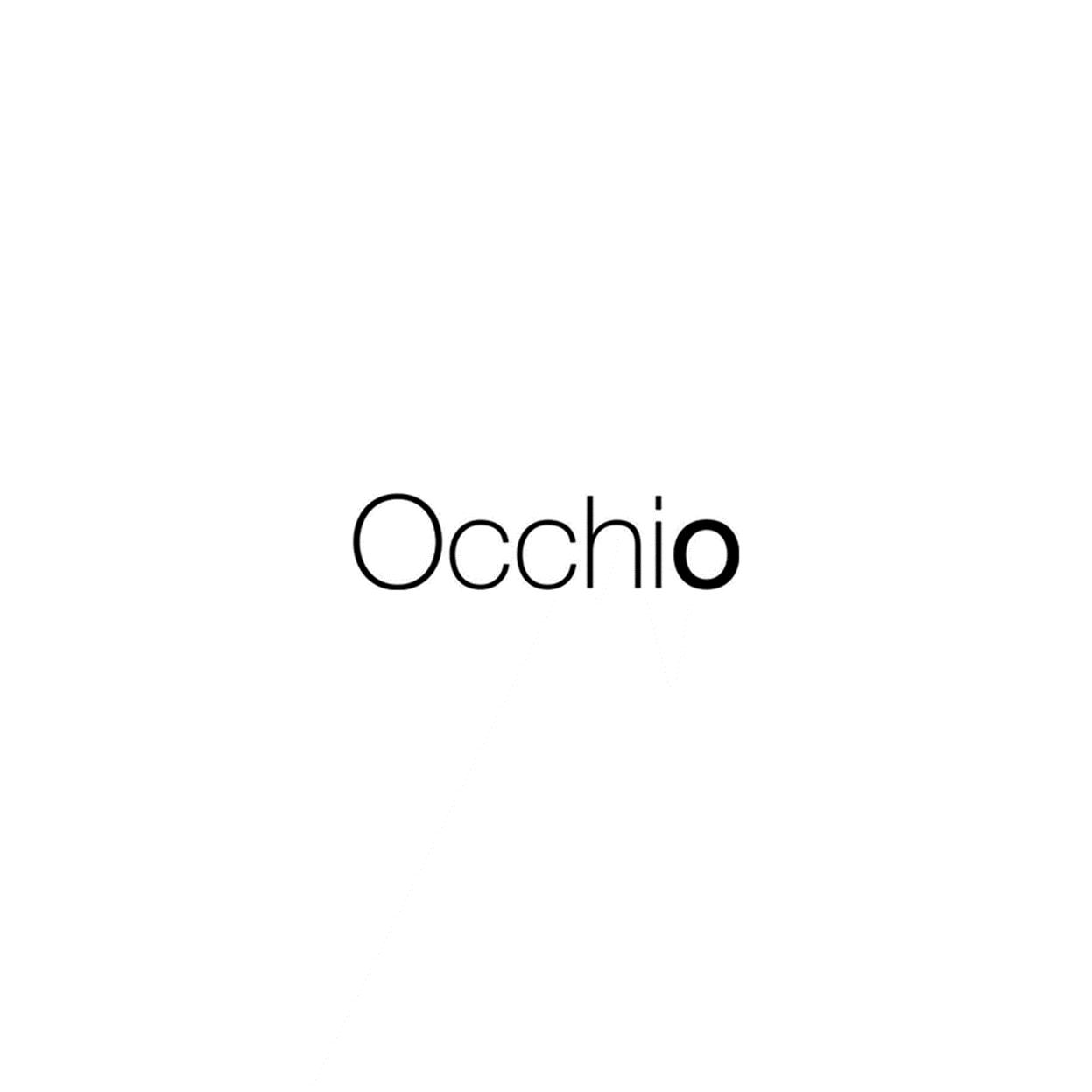 Occhio - Objekte Licht & Raum GmbH in Hamburg