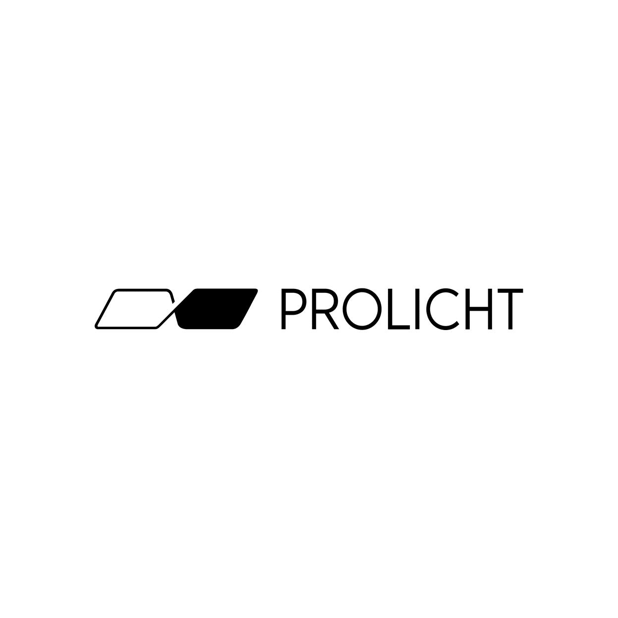 Prolicht - Objekte Licht & Raum GmbH in Hamburg
