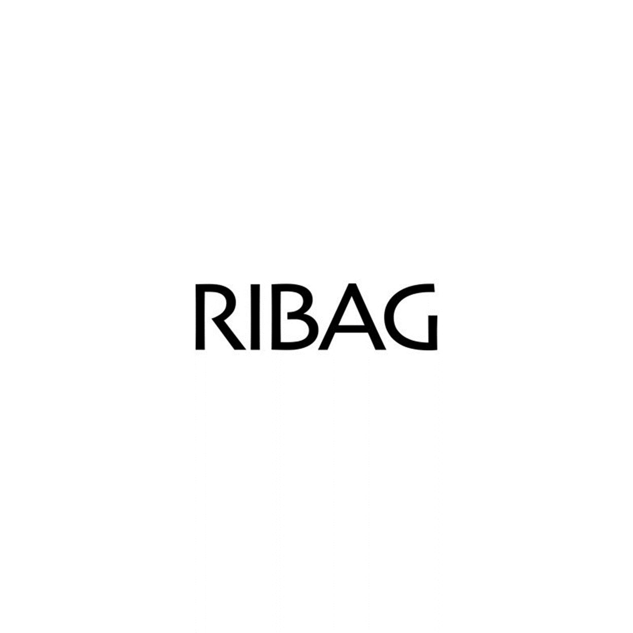 Ribag - Objekte Licht & Raum GmbH in Hamburg