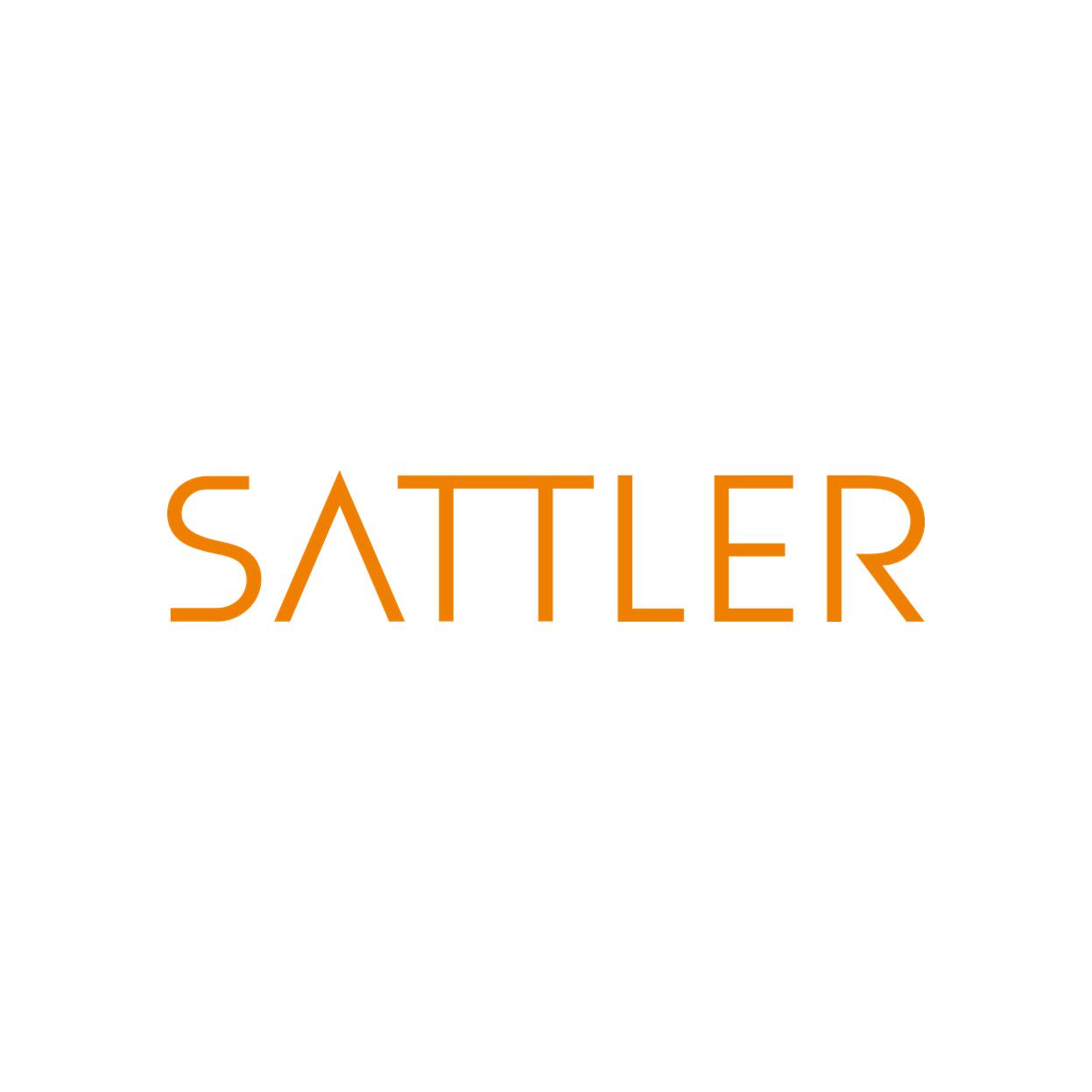 Sattler - Objekte Licht & Raum GmbH in Hamburg