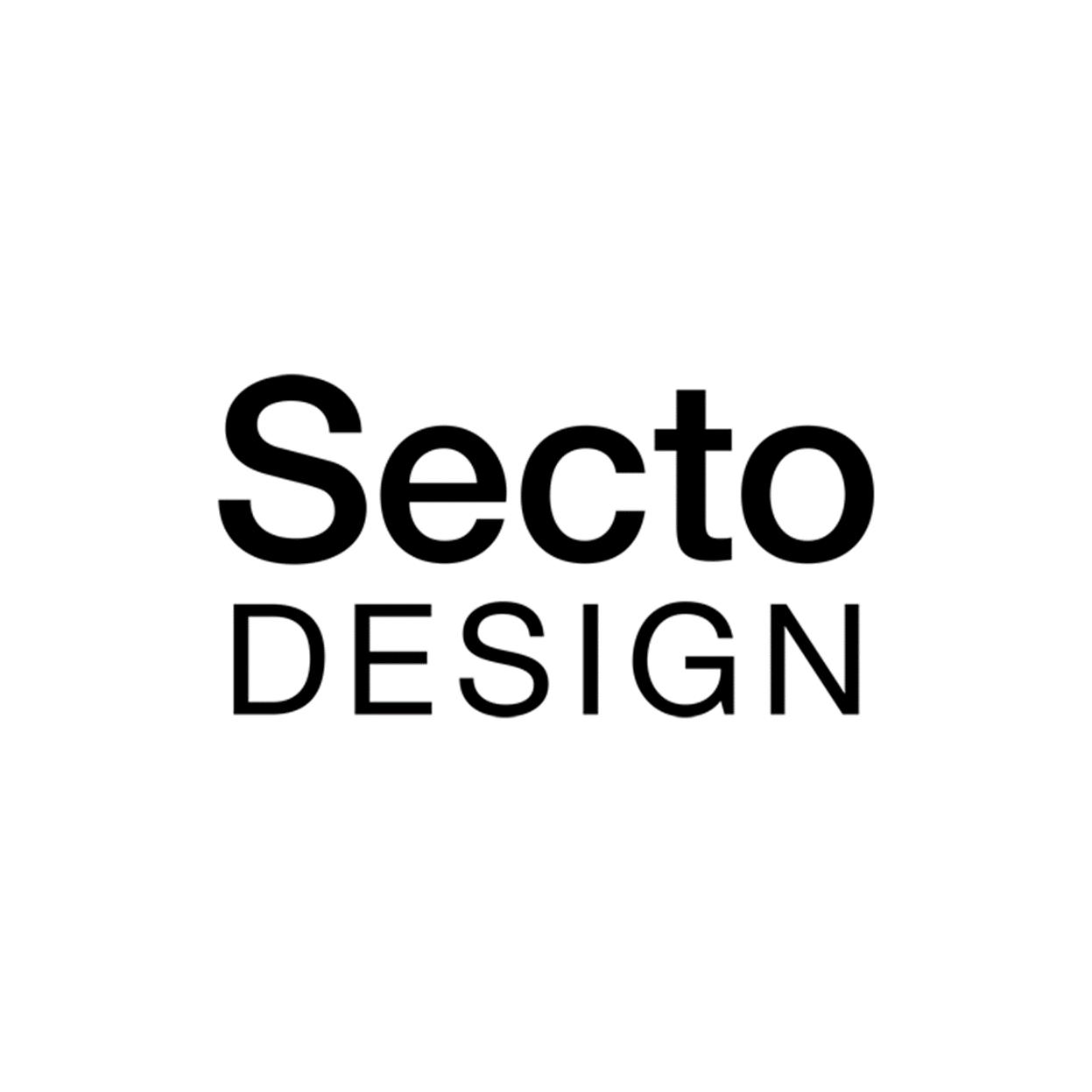 Secto - Objekte Licht & Raum GmbH in Hamburg