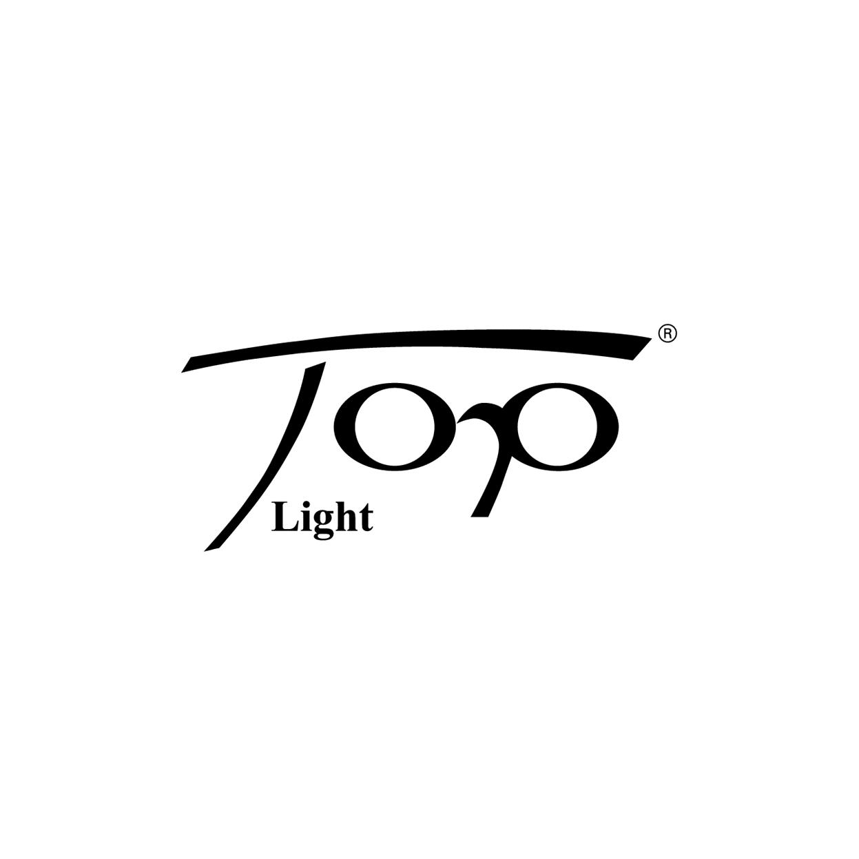 Top Light - Objekte Licht & Raum GmbH in Hamburg