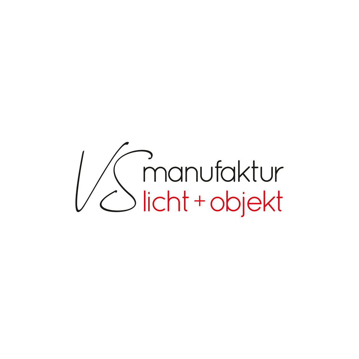 VSmanufaktur - Objekte Licht & Raum GmbH in Hamburg