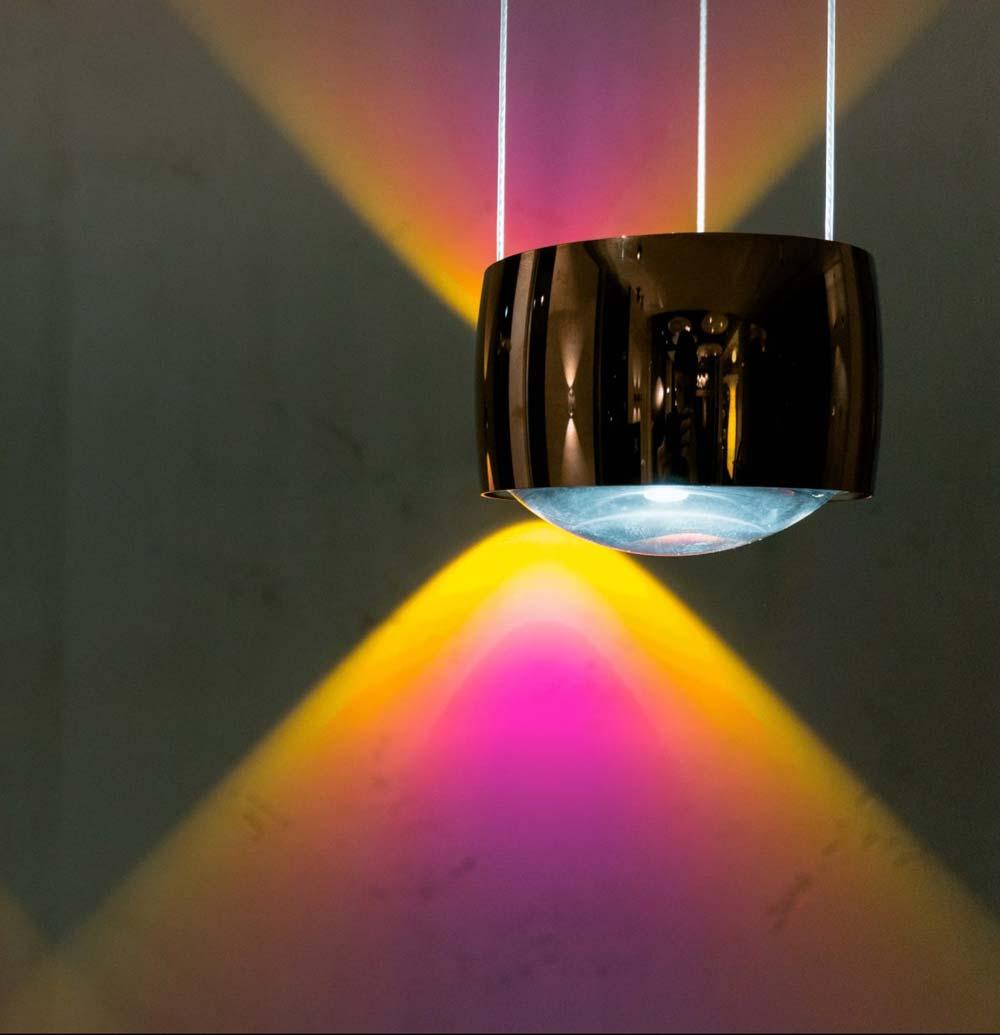 Pendelleuchte - Objekte Licht & Raum GmbH in Hamburg